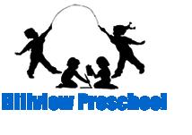 preschools in boise idaho boise preschool hillview preschool in boise 28513