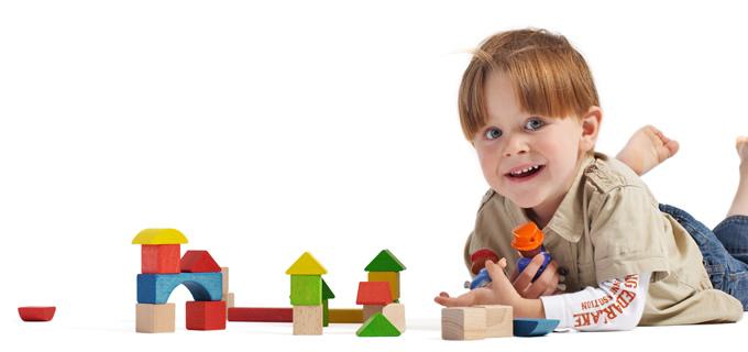 preschools in boise boise preschool hillview preschool in boise 455